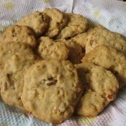 World's Best Cookie download