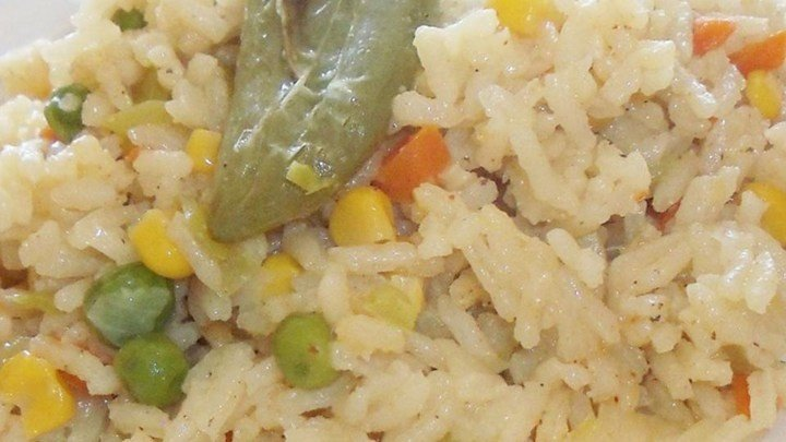 Mexican White Rice download