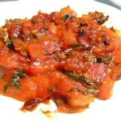Tomato Chutney II download