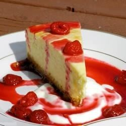 Mary's Cheesecake download