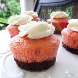 Neapolitan Cupcakes download