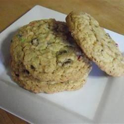 Jack's Chocolate Chip Cookies download