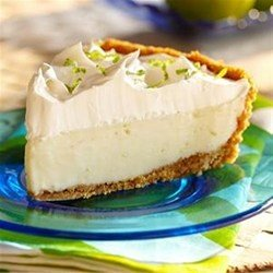 Classic Key Lime Pie download