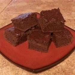 download Extra Caffeinated Brownies