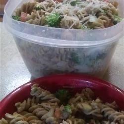 Avocado Pasta Salad download