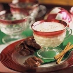 Cappuccino Eggnog download