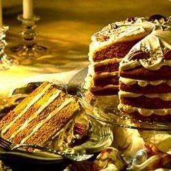 Vermont Spice Cake download