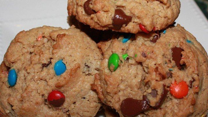 Hobo Cookies download