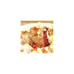Chicken With A Bang download