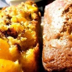 Cranberry Orange Bread download