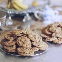 Dishpan Cookies II download