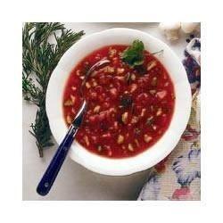 Quick Gazpacho download