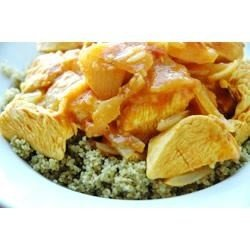 Chicken Curry I download