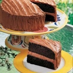 Chocolate Marvel Cake download
