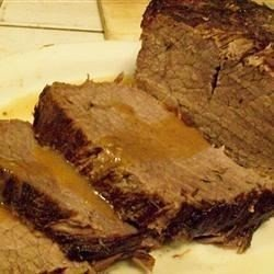 English Roast Beef download