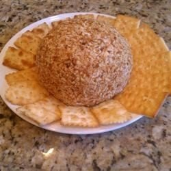 Cheese Ball I download