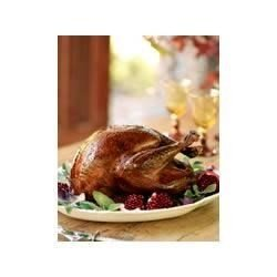 POM-Brined Turkey download