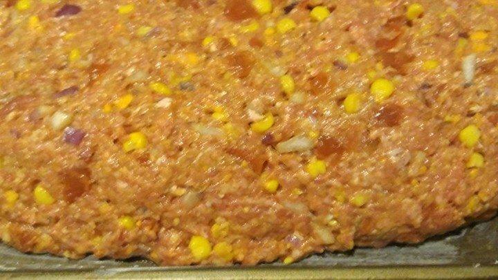 Mexican Meatloaf II download