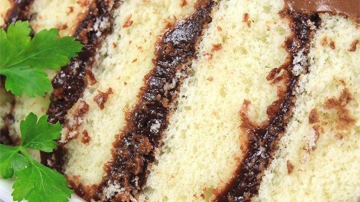 Doberge Cake (Dobash) download