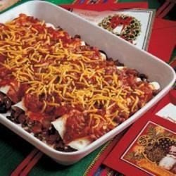 Beef Enchiladas download