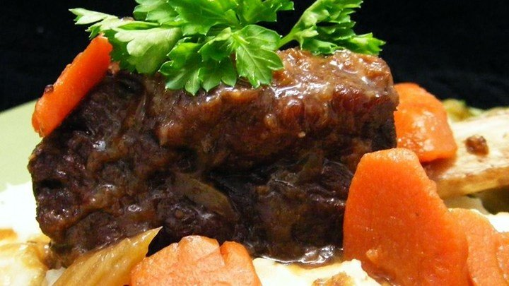 Smothered Beef Short Ribs download