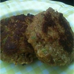 Southwestern Falafel download