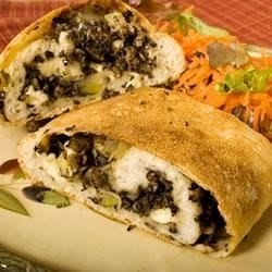 Beef Gyroll download