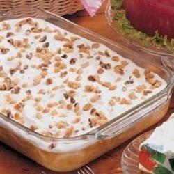 Creamy Gelatin Dessert download