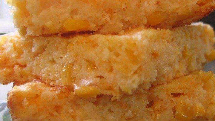 Cornbread Casserole download