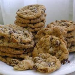 Cowboy Cookies III download