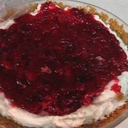 Cranberry Cream Pie II download