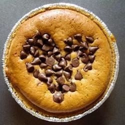 Patricia's Peanut Butter Pie download