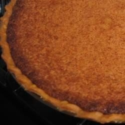 Old-Time Buttermilk Pie download