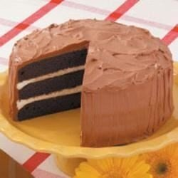 Chocolate Torte download