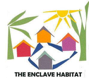 THE ENCLAVE HABITAT