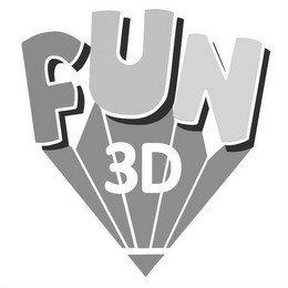 FUN 3D