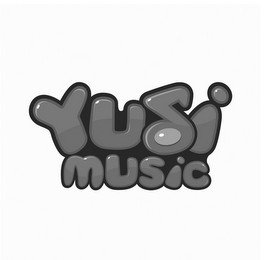 YUSI MUSIC