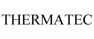 THERMATEC