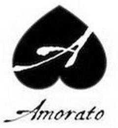 A AMORATO