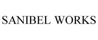SANIBEL WORKS
