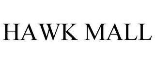 HAWK MALL