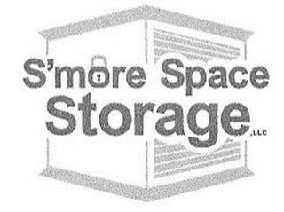 S'MORE SPACE STORAGE, LLC