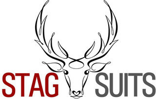 STAG SUITS
