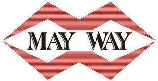 MAYWAY