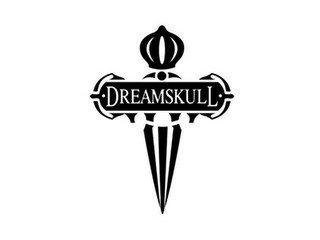 DREAMSKULL
