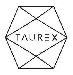 TAUREX