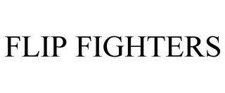 FLIP FIGHTERS