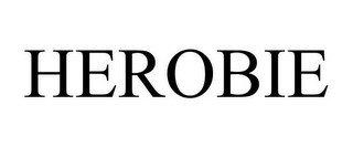 HEROBIE
