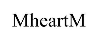 MHEARTM
