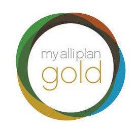 MYALLIPLAN GOLD